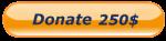 donate250